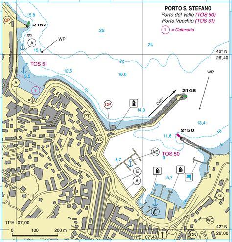 porti in toscana porti della toscana archivi pagine azzurre