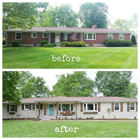 design home home makeover home exterior makeover plans shades of blue interiors