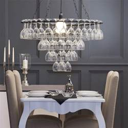 Chandelier For Dining Room by A Guide To Dining Room Lighting Litecraft