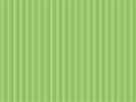 green pattern website cute light green pattern background computer training