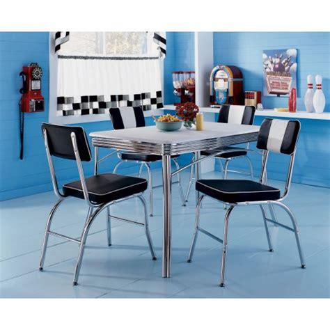 retro kitchen furniture retro kitchen on pinterest retro kitchens retro and
