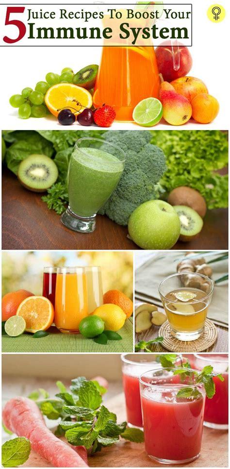 printable healthy juice recipes 46 best printable diy graduation announcements templates
