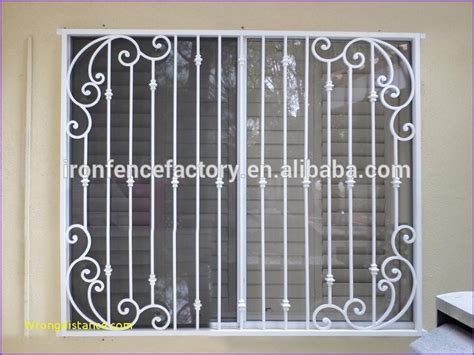 house window grill design images unique house window grill design india home design ideas picture