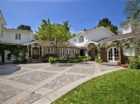 wendy bellissimo s house for sale in ca