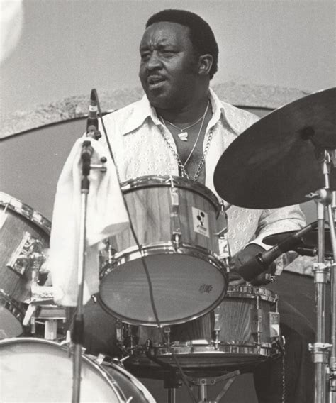 embellished jazz time modern drummer magazine bernard purdie the hitmaker modern drummer magazine