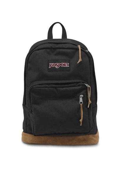 Adidas Youth Pack Backpack With Laptop Compartment Original S96238 jansport original right pack 31l black deadstock new