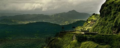 day trips  pune day tours  pune