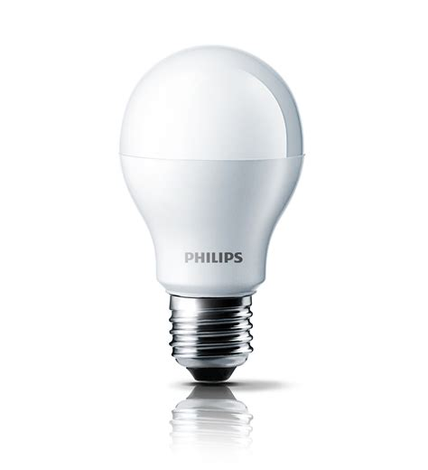 Led Iarovka Philips E27 philips led bulb 9w e27 806 lumen cool day light furniture home d 233 cor fortytwo