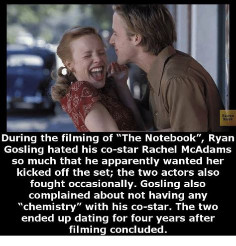 The Notebook Meme - 25 best memes about fa 227 177 fa 227 177 memes