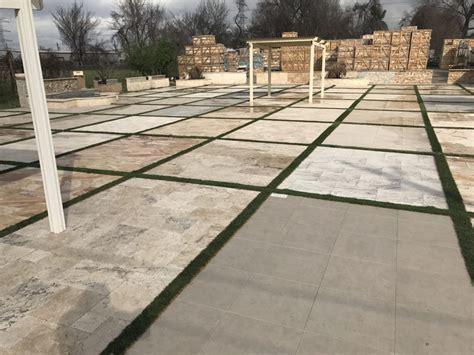 tile flooring houston travertine porcelain tile and pavers houston tx flooring qdi surfaces