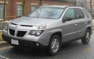 White Pontiac Aztek Pontiac Aztek Price Modifications Pictures Moibibiki