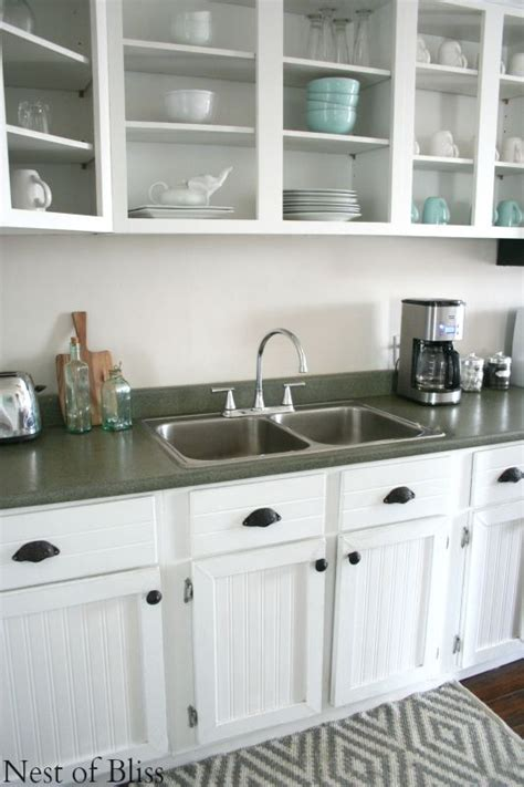 Faux Countertop Paint by 25 Best Ideas About Faux Granite On