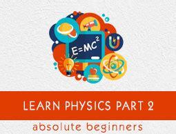 tutorialspoint upsc upsc ias exams notes tutorialspoint