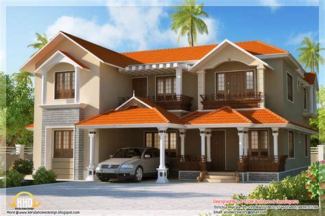 car porch modern design car porch tiles designs kerala joy studio design best