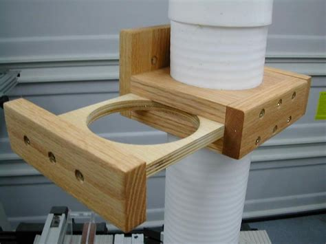 shop made woodworking jigs 1000 images about woodworking jigs and shop made tools on