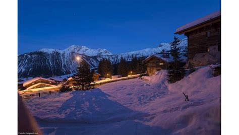 investir à la montagne 4481 les raisons d investir dans une station de ski