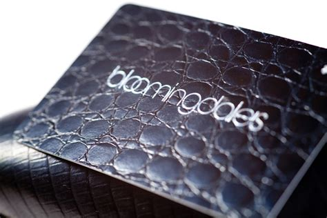 Can You Use A Bloomingdale S Gift Card At Macy S - card finish giftcardwiz biz