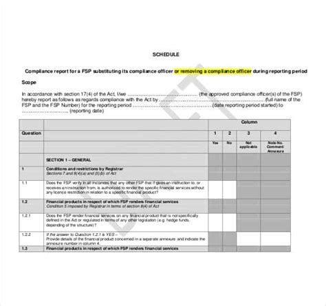 document template excel handover report templates 18 free word pdf documents