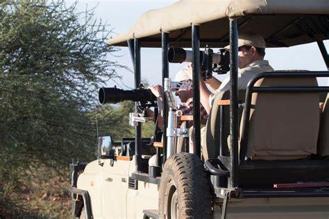 bean bag photography safari idube photo safariscamera support on safari idube photo