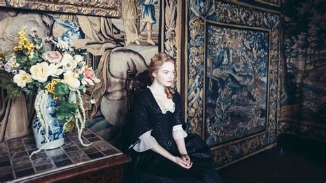 regarder la favorite film streaming vf complet hd streaming vf the favourite film complet en fran 231 ais filmfz