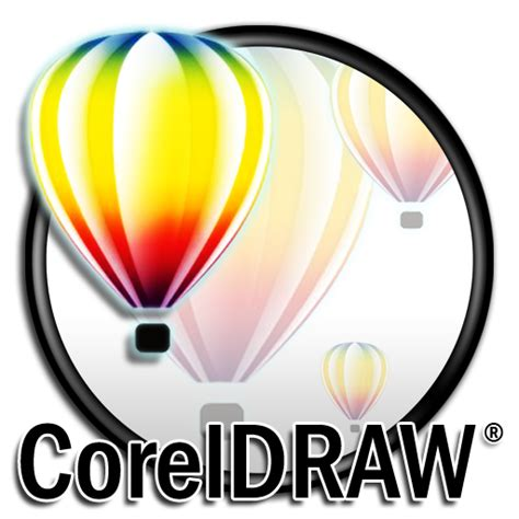 how to design a logo in coreldraw x6 las tics en la educaci 243 n coreldraw