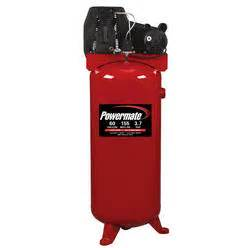 air compressors portable air compressors sears