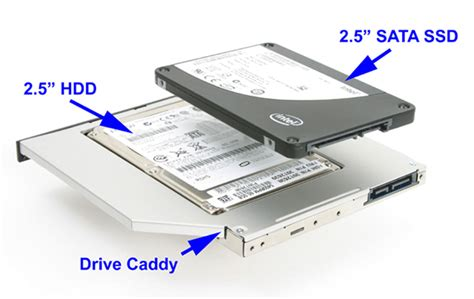 Hardisk Laptop Asus K42f asus newmodeus drive caddys for notebooks