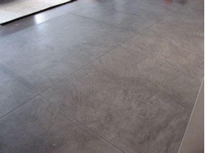 concreteworks east custom concrete floors concrete