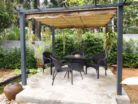 terrasse mediterran die terrasse mediterran gestalten so muss das magazin
