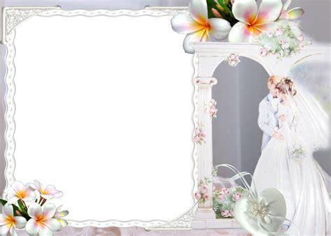 boda descargar marcos