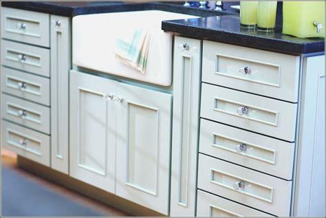 home depot cabinet door handles kitchen cabinet door handles home depot kitchen design ideas