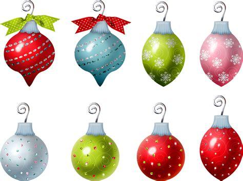 imagenes animadas de bolas de navidad adornos de corazon para navidad im 225 genes de amor con