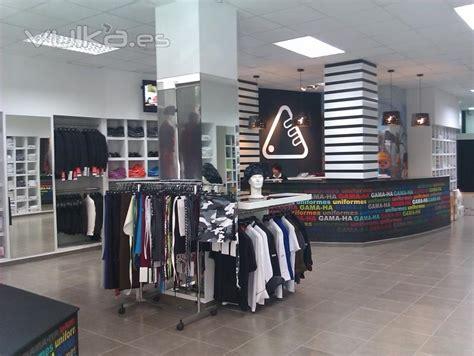 imagenes de tiendas escolares foto gama ha uniformes tienda bilbao