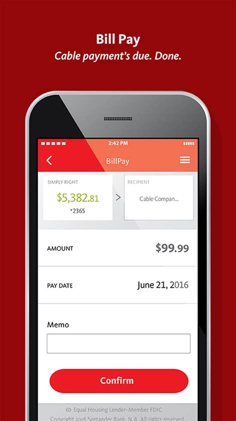 reset online banking details santander personal banking android apps on google play