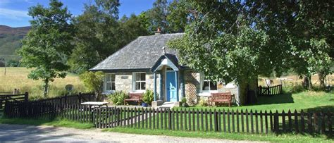 Luxury Friendly Cottages Scotland Luxury Cottages Scotland Scotland Friendly Cottages