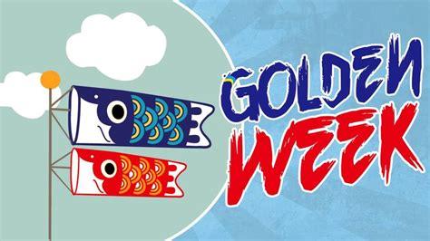 new year golden week 2015 japanese golden week odigo