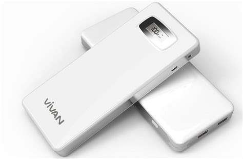 Power Bank Vivan Asli 5 cara memilih power bank berkualitas detekno