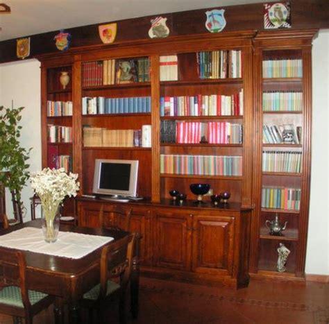 librerie bianche classiche librerie bianche classiche libreria moderna lo scrigno
