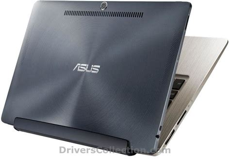 Asus Windows 8 Laptop Wifi Switch asus tx300ca wireless radio a driver to make you switch airplane mode wireless on