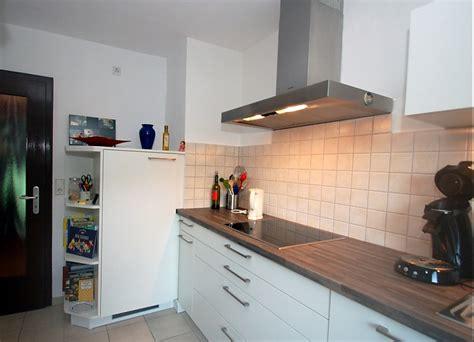 küchenlösungen für kleine küchen k 252 che kleine k 252 che l 246 sung kleine k 252 che l 246 sung kleine