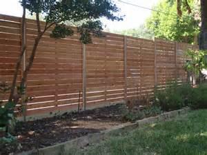 backyard fences backyard fences home outdoor decoration