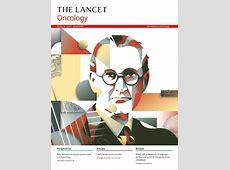 TheLancet.com Homepage Lancet Oncology