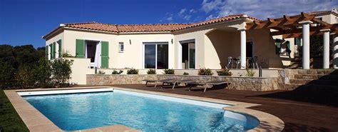 Bon Plan Maison Corse