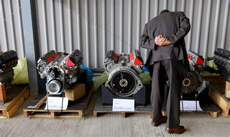 small engine repair manuals free download 2009 bentley brooklands parental controls bentleys repair manual passat 2007 bentleys repair manual passat 2007 sly cooper 1