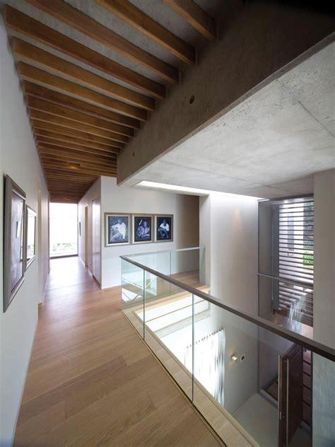 Mezzanine Interior Design by Mezzanine Landing Interior Design Ideas