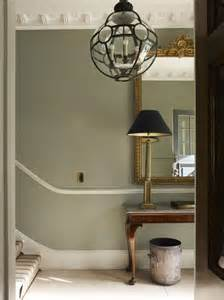 best hallway paint colors modern country style the best paint colours for small hallways
