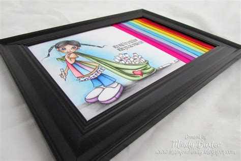 Penghapus Hello 1102 904409019 Limited rainbow frame class jollene s paperie