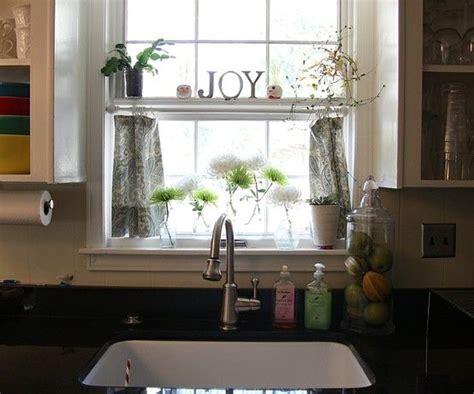 kitchen shelf  sink images  pinterest