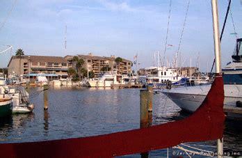 boat mechanic melbourne fl melbourne harbor atlantic cruising club