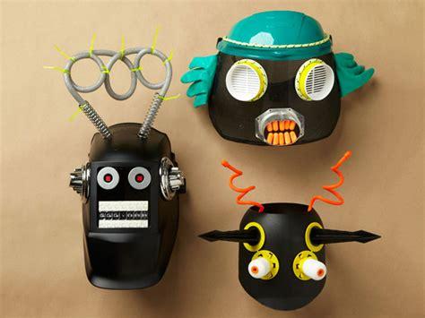 diy cooling mask best masks cool diy masks for